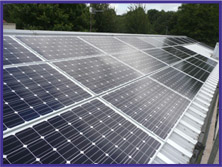 commercial-solar-installation