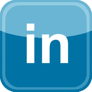The 1WorldSolar LinkedIN Company Profile